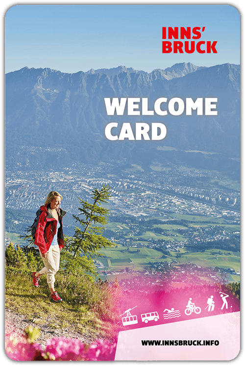 welcomeCard